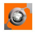 globalmaxline Logo